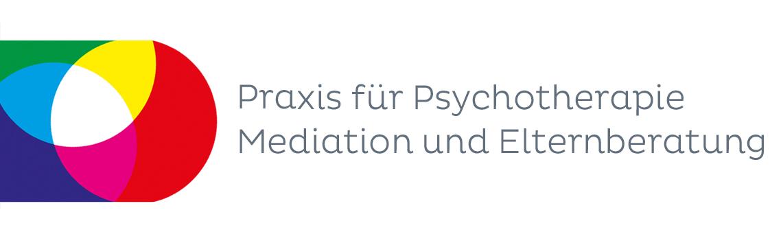 Mediation und Psychotherapie
